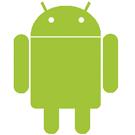 QR-Code LEIPZIG SCHOCKT App für Google play